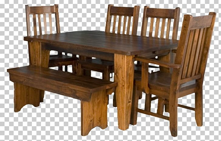 Excellent Table Rustic Furniture Chair Wood Png Clipart Angle Bench Gmtry Best Dining Table And Chair Ideas Images Gmtryco