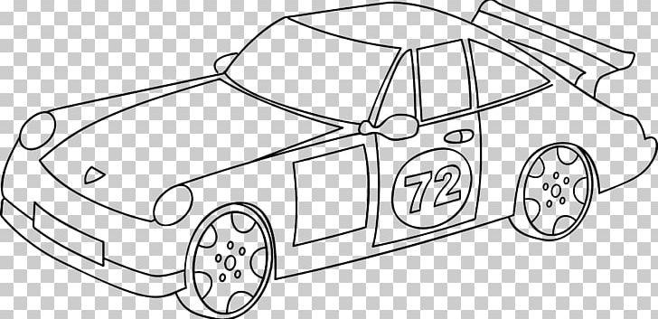 Car Volkswagen Beetle Porsche Ausmalbild Audi Png Clipart