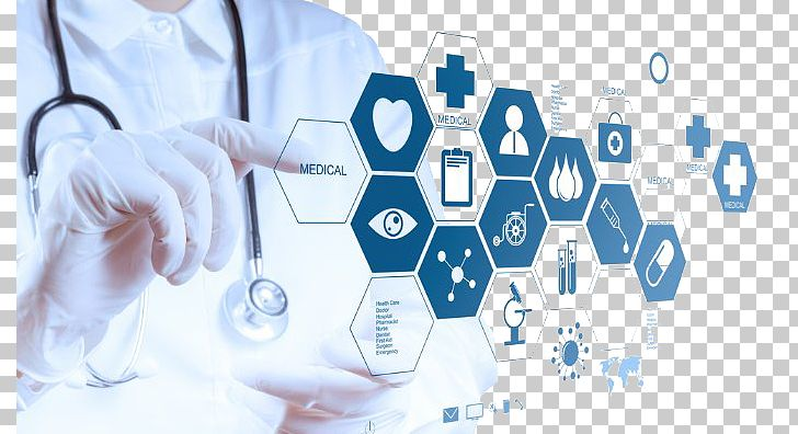 Health Care Medicine Healthcare Industry Health System PNG, Clipart, Blue, Business, Chemistry, Collaboration, Drug Free PNG Download