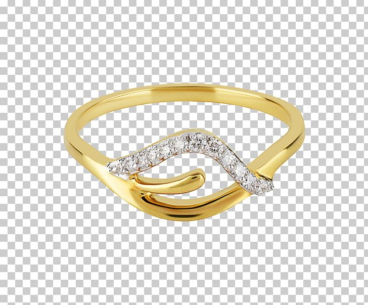Body Jewellery Bangle Diamond PNG, Clipart, Bangle, Body Jewellery, Body Jewelry, Diamond, Fashion Accessory Free PNG Download