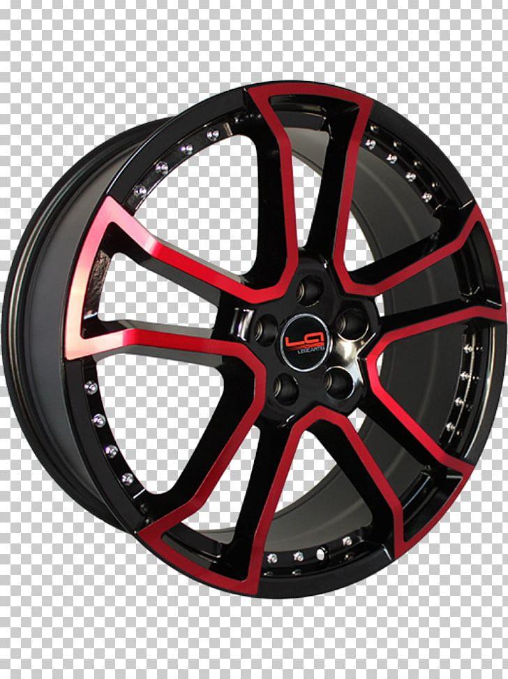 Car Wheel Rim Tire Dodge Challenger PNG, Clipart, 5 X, Alloy Wheel, Automotive Tire, Automotive Wheel System, Auto Part Free PNG Download