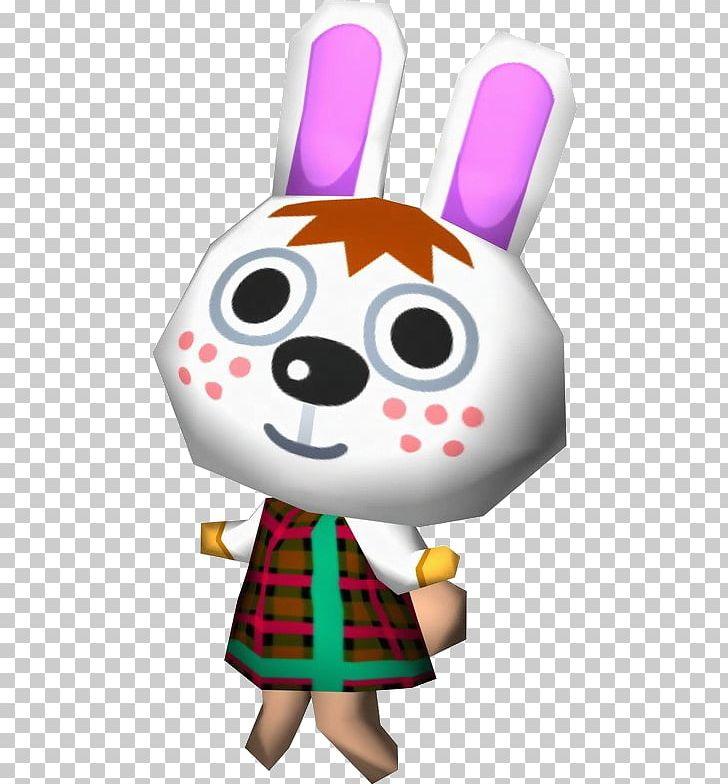 Animal Crossing New Leaf Animal Crossing Wild World Animal