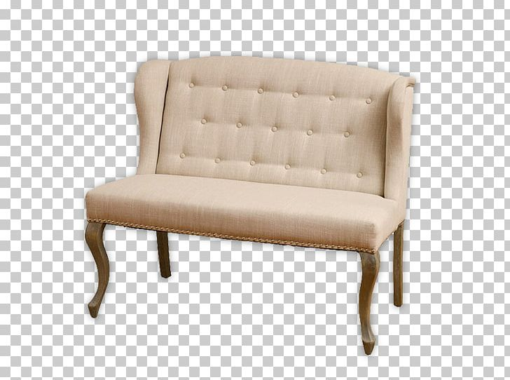 Outstanding Loveseat Table Chair Couch Tufting Png Clipart Angle Ibusinesslaw Wood Chair Design Ideas Ibusinesslaworg