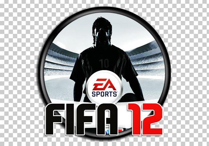 Fifa 12 Fifa 18 Fifa 19 Dream League Soccer Wii Png Clipart