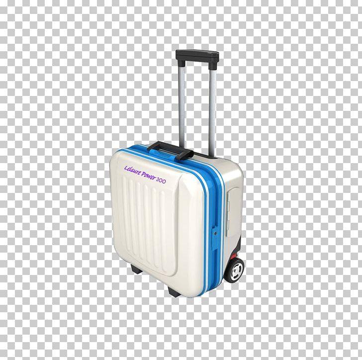 Hand Luggage Bag PNG, Clipart, Bag, Baggage, Electric Blue, Hand Luggage, Luggage Bags Free PNG Download