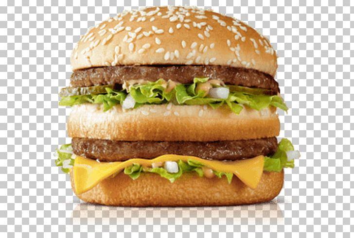 McDonald's Big Mac Hamburger McDonald's Quarter Pounder Cheeseburger Big N' Tasty PNG, Clipart, American Food, Beef, Big Mac, Big N Tasty, Cheese Free PNG Download