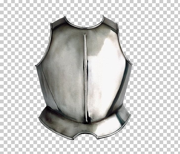 Middle Ages Breastplate Plate Armour Cuirass PNG, Clipart, Armour, Body Armor, Breastplate, Components Of Medieval Armour, Cuirass Free PNG Download