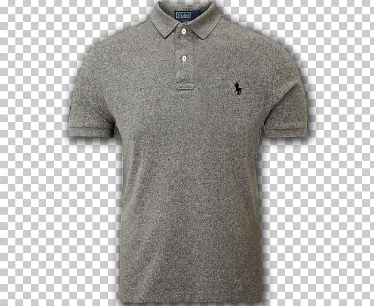 T Lauren Ralph PngClipart Shirt Corporation Sleeve Polo lkZiwPXTOu