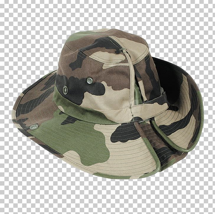 Cap Boonie Hat Uniform Boot PNG, Clipart, Boonie Hat, Boot, Camouflage, Cap, Clothing Free PNG Download