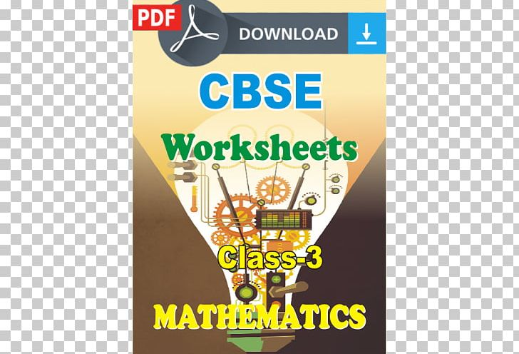 Central Board Of Secondary Education CBSE Exam PNG, Clipart, Advertising, Area, Brand, Cbse Exam Class 10, Cbse Exam Class 12 Free PNG Download