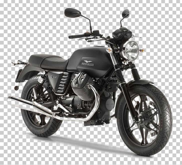 COVER 3D MOTO GUZZI Moto - Vestipassioni.com
