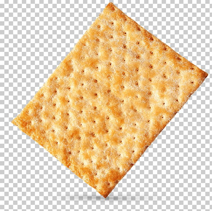 Saltine Cracker PNG, Clipart, Baked Goods, Cookies And Crackers, Cracker, Food, Puff Pastry Free PNG Download