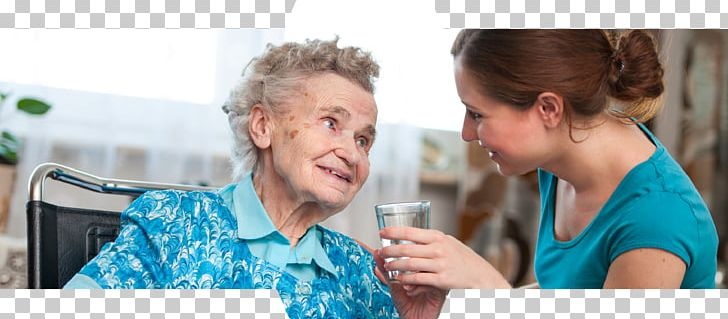 Home Care Service Aged Care Old Age Caregiver Health Care PNG, Clipart, Aged Care, Assisted Living, Caregiver, Communication, Conversation Free PNG Download