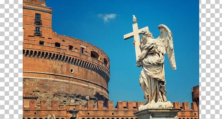 Statue Architecture Tourism Tourist Attraction Interior Design Services PNG, Clipart, Ancient History, Ancient Roman Architecture, Ancient Rome, Angel, Building Free PNG Download