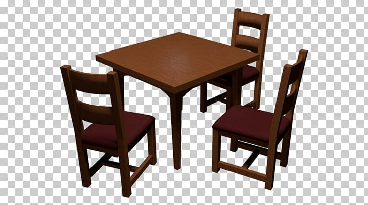 Table Dining Room Chair Matbord Furniture PNG, Clipart, Bedroom, Chair, Dining Room, End Table, Furniture Free PNG Download