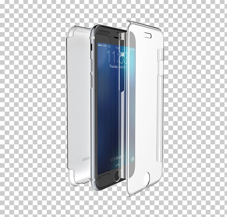 IPhone X IPhone 7 IPhone 6 Plus IPhone 5 IPhone 6S PNG, Clipart, Apple, Coke, Electronic Device, Electronics, Fruit Nut Free PNG Download