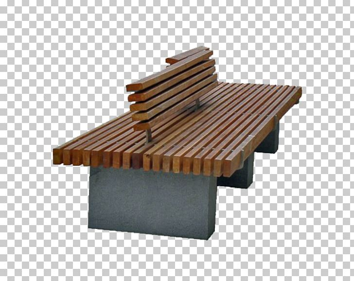 Street Furniture Table Seat Bench Png Clipart Angle Banc Public