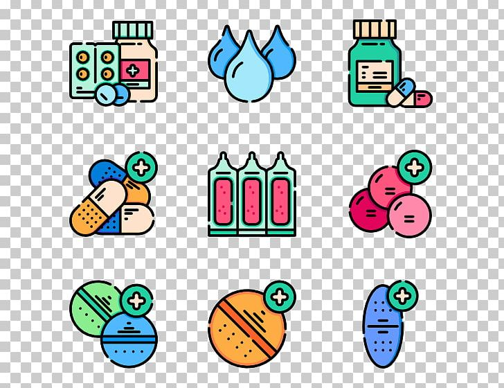 Computer Icons Encapsulated PostScript PNG, Clipart, Area, Artwork, Computer Icons, Download, Drug Free PNG Download