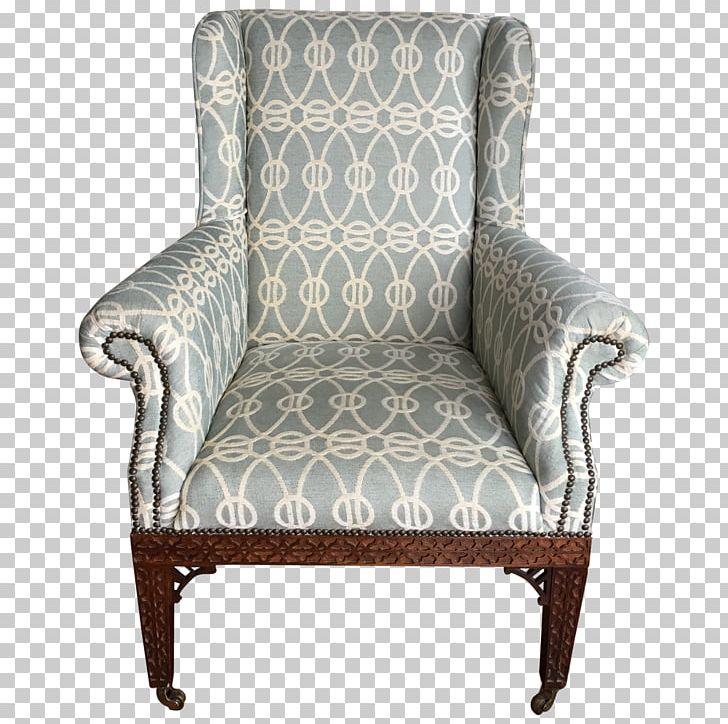 Sensational Loveseat Product Design Chair Garden Furniture Png Clipart Creativecarmelina Interior Chair Design Creativecarmelinacom