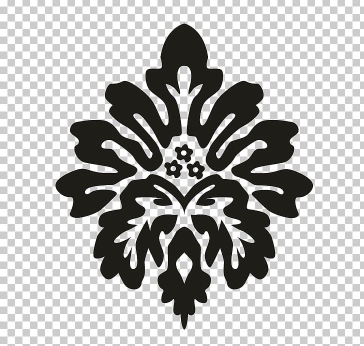 Sacred Lotus Flower Graphics Png Clipart Black And White Buddhism
