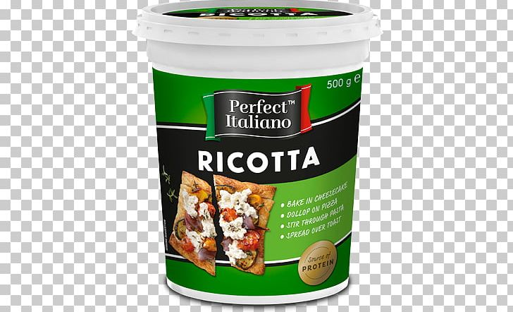 Ricotta Toast Cream Italian Cuisine Cheese Png Clipart Cheese Coles Online Coles Supermarkets Cream Fat Free