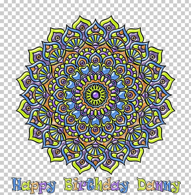 Floral Design Symmetry Kaleidoscope Circle Pattern PNG, Clipart, Area, Circle, Education Science, Floral Design, Flower Free PNG Download