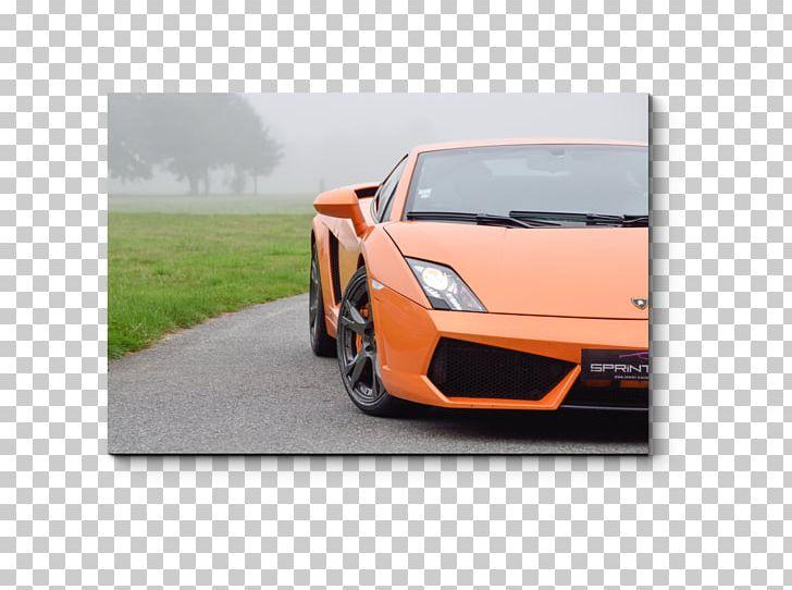 2014 Lamborghini Gallardo Lamborghini Murcielago Car Audi Png