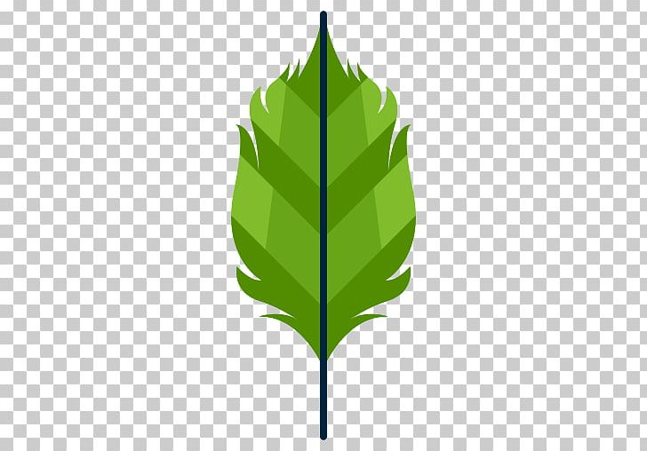 Leaf Computer Icons Project PNG, Clipart, Computer Icons, Computer Wallpaper, Download, Grass, Green Free PNG Download
