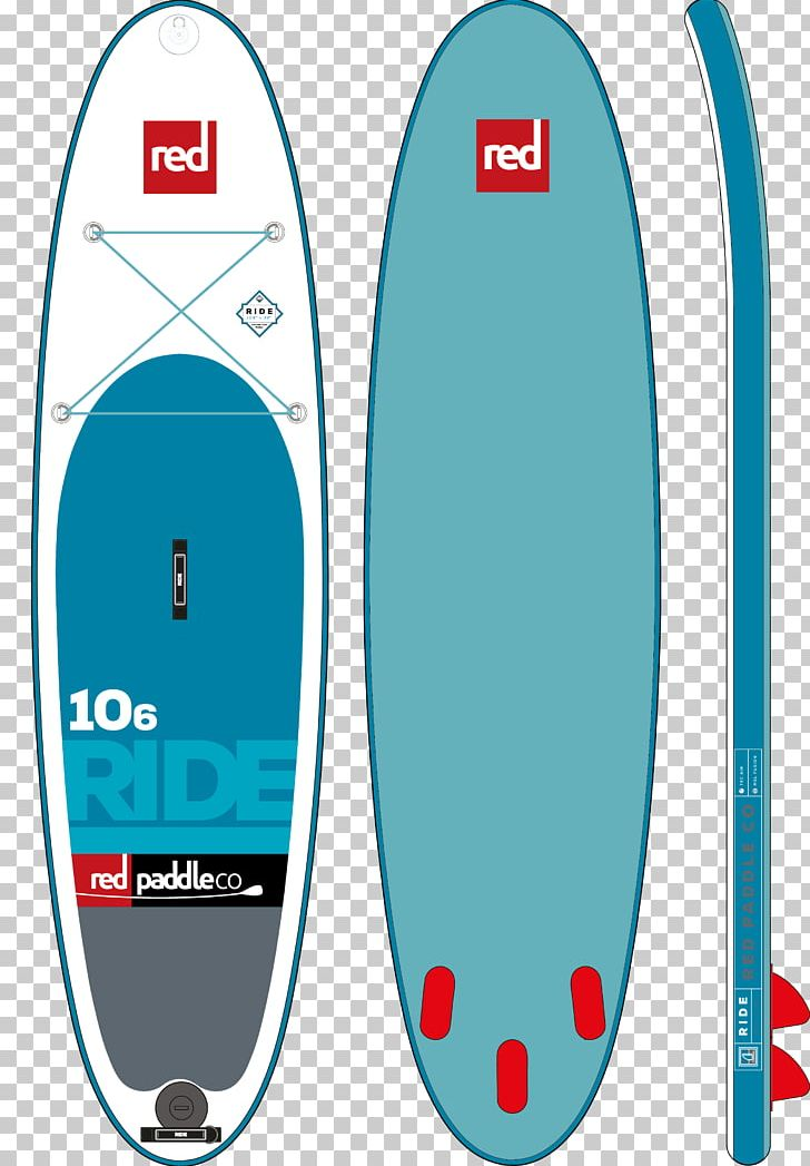 Standup Paddleboarding Inflatable Kitesurfing PNG, Clipart, Area, Boat, Dakine, Inflatable, Kitesurfing Free PNG Download