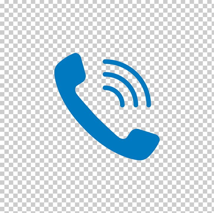Telephone Call Bank Money Gmail Mobile Phones PNG, Clipart