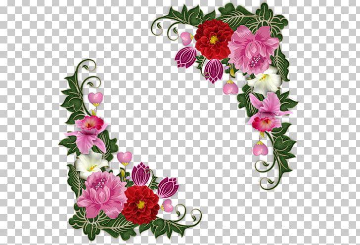 Floral Design Flower GIF Graphic Frames PNG, Clipart, Annual Plant, Art, Dahlia, Flor, Floral Design Free PNG Download