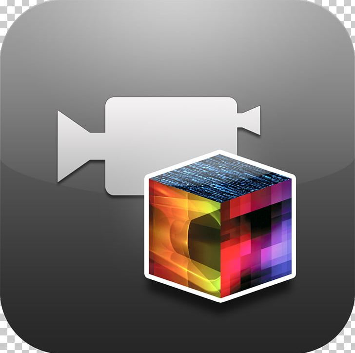 Android Imovie