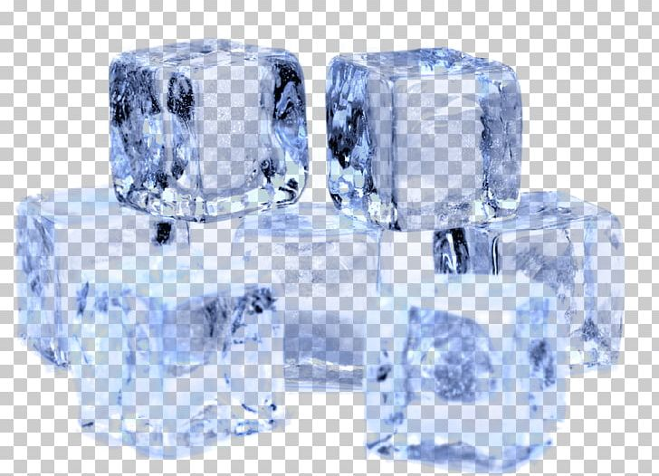 Clear Ice Ice Cube PNG, Clipart, Clear Ice, Clip Art, Cube, Cubes, Desktop Wallpaper Free PNG Download
