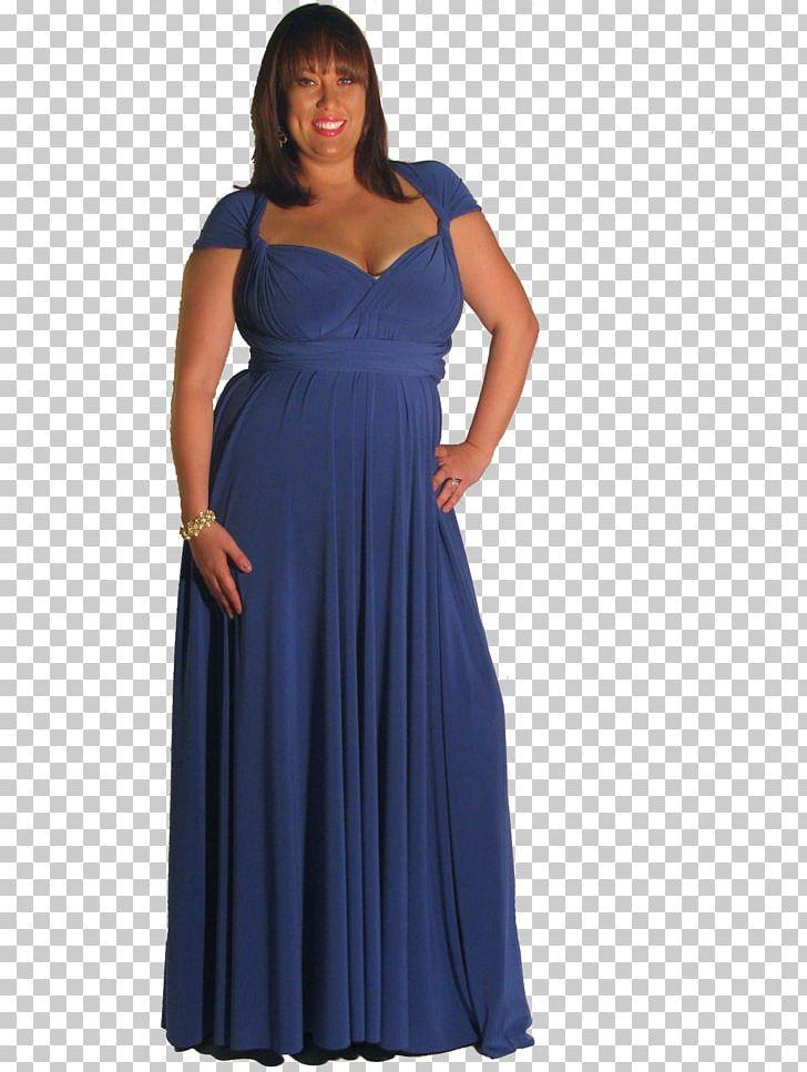 Plus-size Clothing Dress Plus-size Model Fashion PNG ...