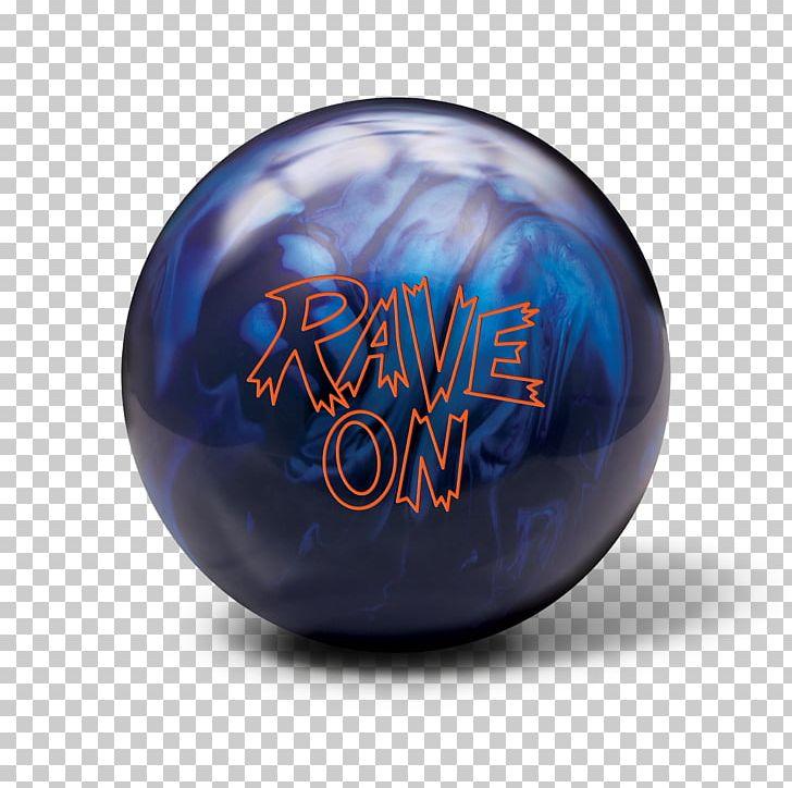 Bowling Balls Spare Ten-pin Bowling PNG, Clipart, Ball, Bowling, Bowling Alley, Bowling Ball, Bowling Balls Free PNG Download