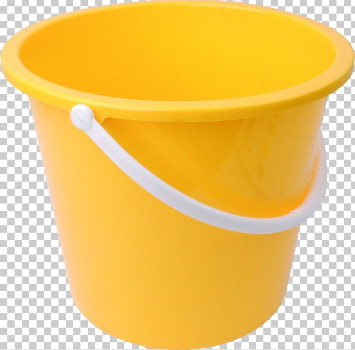 Bucket PNG, Clipart, Bucket, Clip Art, Computer Icons, Cup, Desktop Wallpaper Free PNG Download