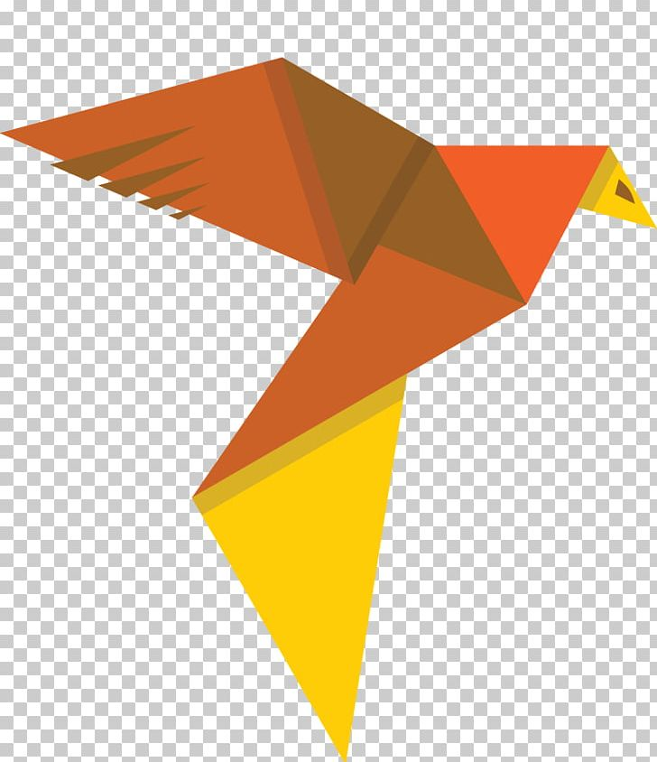 Origami Paper PNG, Clipart, Angle, Art, Art Paper, Email, Line Free PNG Download