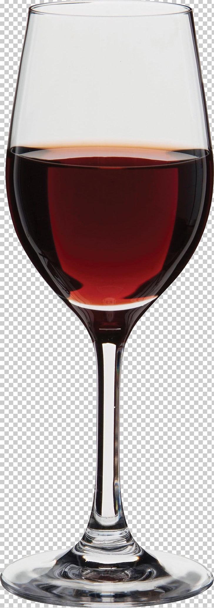 Red Wine Port Wine Wine Glass Fortified Wine PNG, Clipart, Champagne Glass, Champagne Stemware, Cognac, Dartington Crystal, Drink Free PNG Download