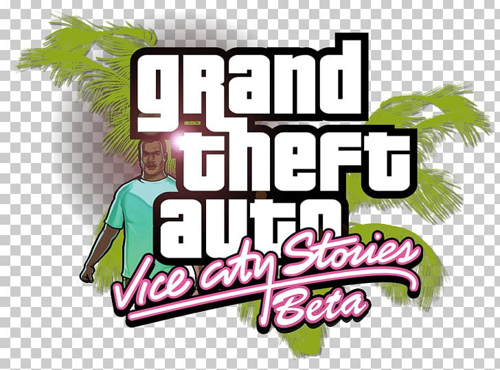 Grand Theft Auto: Vice City Stories Grand Theft Auto: Liberty City Stories Grand Theft Auto: San Andreas Grand Theft Auto IV PNG, Clipart, Grand Theft Auto, Grand Theft Auto V, Grand Theft Auto Vice City, Grass, Logo Free PNG Download