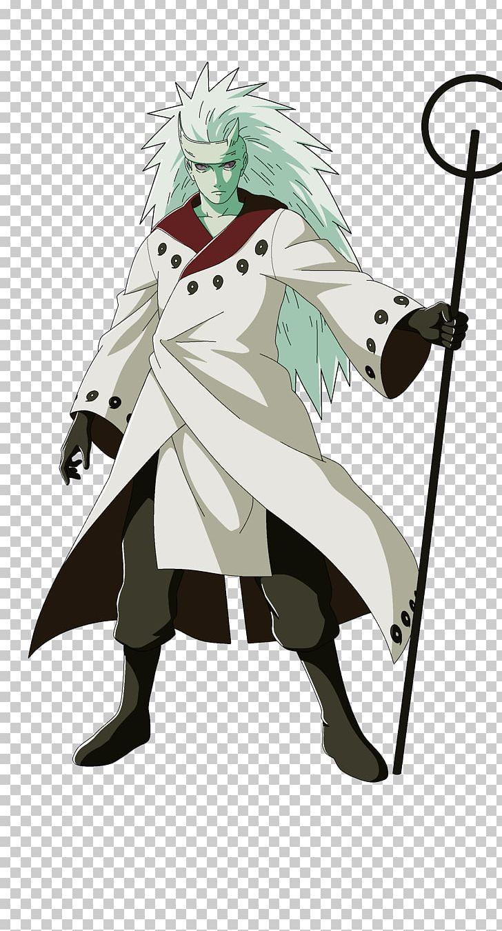 Madara Uchiha Sasuke Uchiha Naruto Shippuden: Ultimate ...
