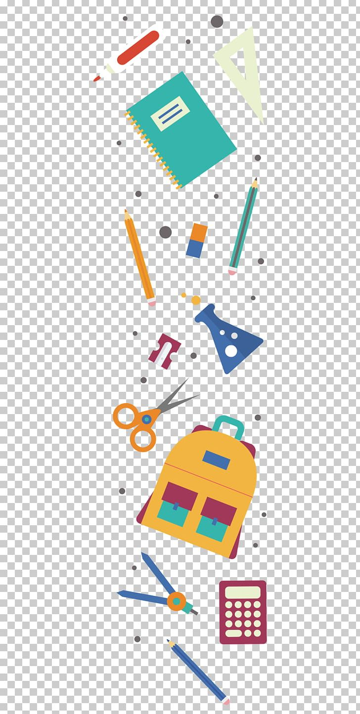 Natal School Learning U5b66u3073 PNG, Clipart, Angle, Area, Bag, Carry Schoolbag, Divider Free PNG Download