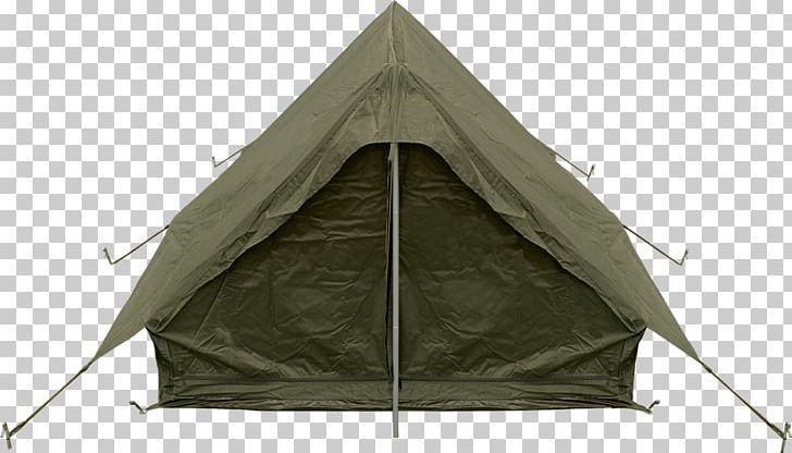 Tent Coleman Company Military Surplus Army PNG, Clipart