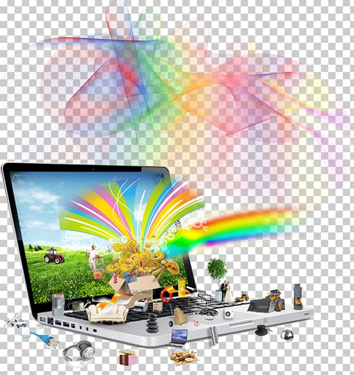 Web Development Responsive Web Design Graphic Design PNG, Clipart, Computeraided Design, Computer Programming, Computer Wallpaper, Graphic Design, Graphic Designer Free PNG Download