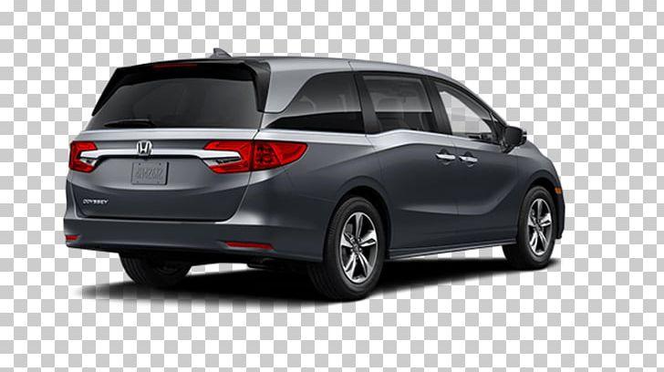 2018 Honda Odyssey LX Van 2018 Honda Odyssey EX-L Saint-Constant PNG, Clipart, 2018 Honda Odyssey, Automatic Transmission, Car, Car Seat, Compact Car Free PNG Download