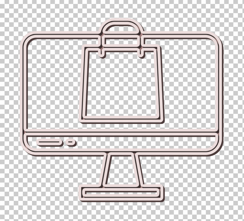 Ecommerce Icon Startup New Business Icon Business And Finance Icon PNG, Clipart, Business And Finance Icon, Ecommerce Icon, Rectangle, Startup New Business Icon, Suitcase Free PNG Download
