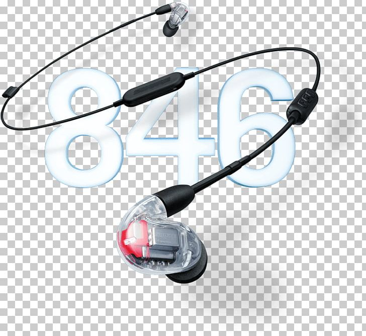 69954baeffd Microphone Noise-cancelling Headphones Shure Wireless PNG, Clipart, Audio,  Audio Equipment, Bluetooth, Digital Signal Processing, ...