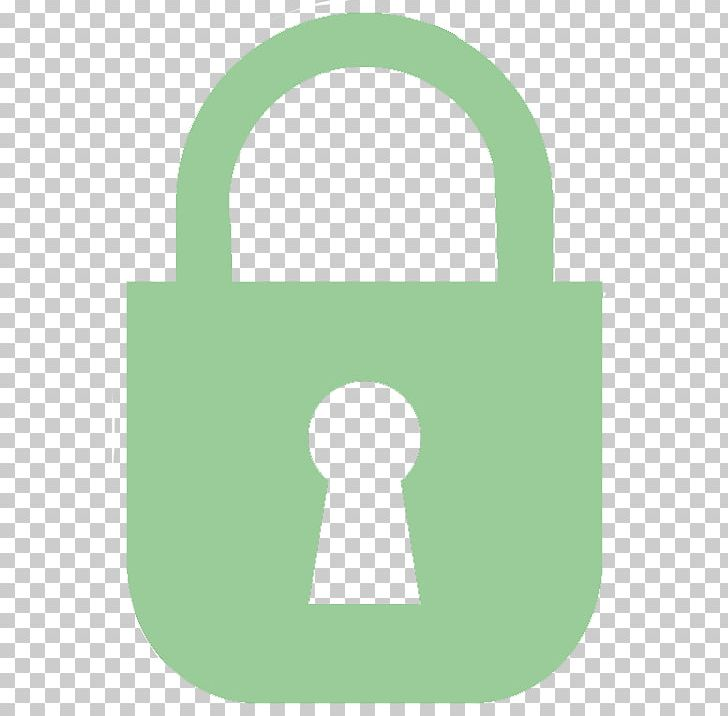 Padlock Computer Icons PNG, Clipart, Brand, Computer Icons, Confidential, Gate, Grass Free PNG Download