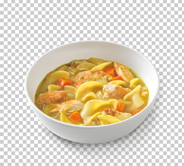 Chicken Soup Pasta Salad Bisque Noodles And Company PNG