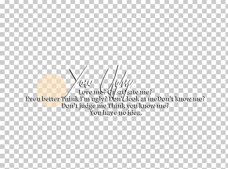 Document Logo Brand PNG, Clipart, Art, Attitude, Brand, Diagram, Document Free PNG Download