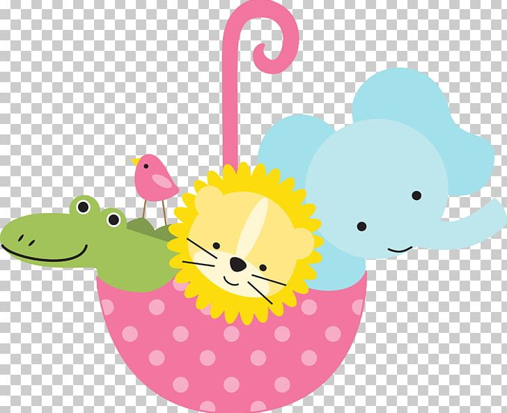 Fantastic Infant Baby Jungle Animals Png Clipart Animal Baby Baby Interior Design Ideas Lukepblogthenellocom